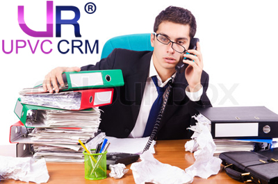 Customer-relationship-management-Upvc-Crm.jpg