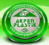 Akpen-yaragh-Logo.jpg