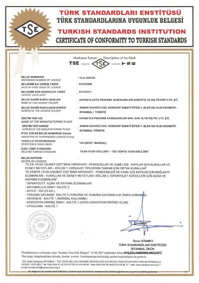 Akpen-yaragh-certificate-02.jpg