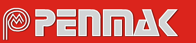 Penmak-logo.jpg