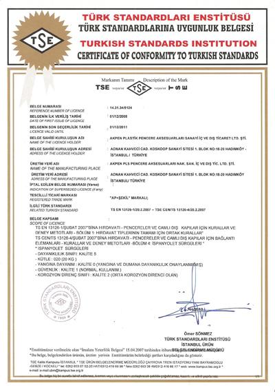 yaragh-Akpen-certificate-01.jpg