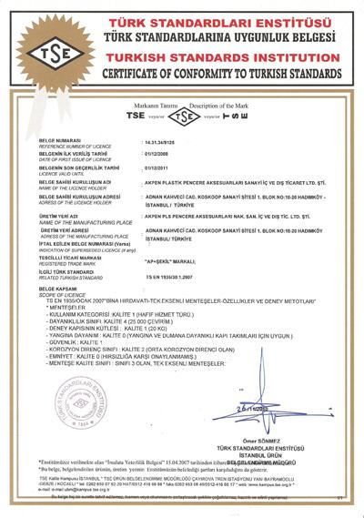 yaragh-Akpen-certificate-02.jpg