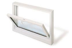 Tilt-uPVC-window.jpg