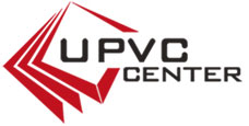 نمایشگاه دایمی صنعت upvc کشور