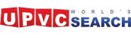 بانک اطلاعات صنعتگران Upvc کشور